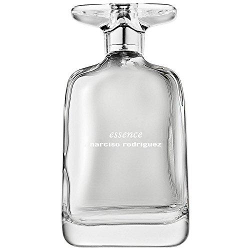 Narciso Rodriguez Essence (Narciso Rodriguez Essence Eau de Parfum 100ml)