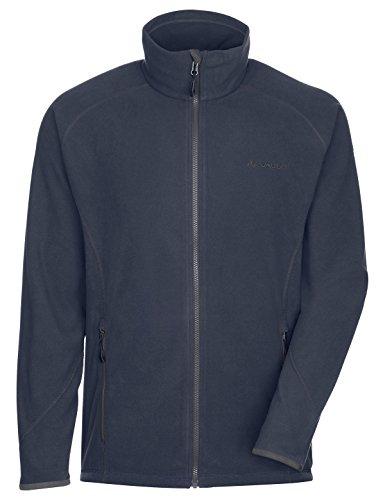 Vaude Herren Smaland Jacket Jacke, blau (eclipse uni), XL