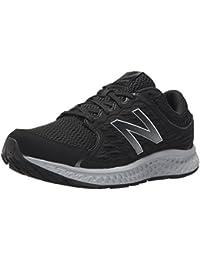 New Balance 420v3, Zapatillas Deportivas para Interior Hombre