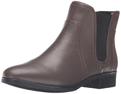 easy-spirit-womens-nalli-ankle-bootie-dark-taupe-black-75-m-us