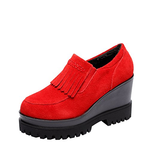 fq-real-womens-new-style-spring-autumn-waterproof-platform-ankle-shoes55-uk-245-cmcred