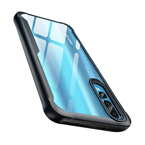coque huawei p20 pro cheval