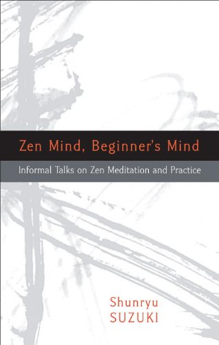 zen-mind-beginners-mind-roughcut-edition
