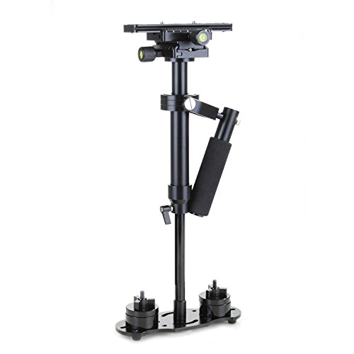 hst-mall-aluminum-handheld-camera-stabilizer-with-quick-release-plate-for-dslr-camera-load-capacity-