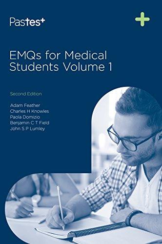 Emq For Medical Students Pdf Download