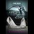 Angel After Dark (After Dark Series Book 1) (English Edition)