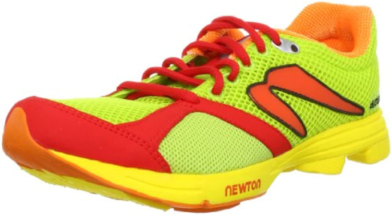 NEWTON Racer Distance Neutral Zapatilla de Running Caballero