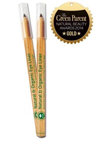 phb-organic-natural-black-eye-liner-pencil