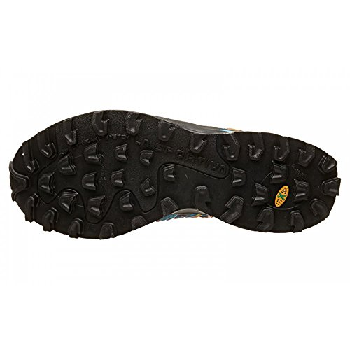 La Sportiva Mutant Chaussure Course Trial - SS16 Rouge