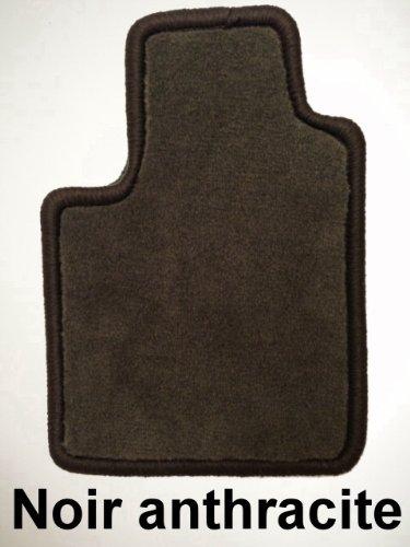 tapis-deluxe-tapis-de-sol-dodge-avenger-2008-2-tapis-en-velours-extra-anthracite