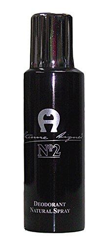 Etienne Aigner No.2 Deo Spray 150ml