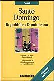 Santo Domingo