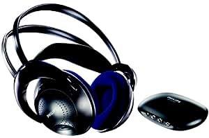 Philips SBC-HC200 Casque Audio Infrarouge SBCHC200