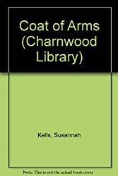 Coat of Arms (Charnwood Library)