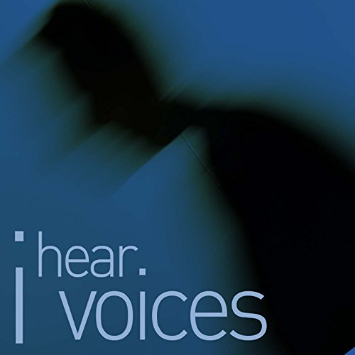 I Hear Voices - Haunting Blues Songs for Halloween and Spooky Autumn Nights with Screamin Jay Hawkins, Howlin Wolf, Robert Johnson, Leadbelly, Elmore James, And More!
