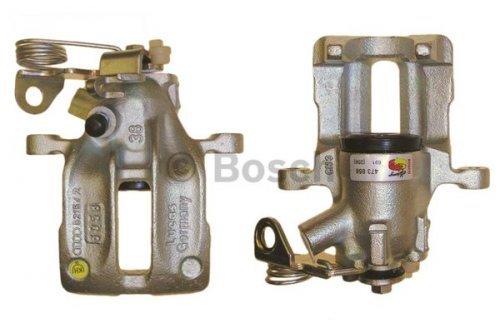 Preisvergleich Produktbild BOSCH 0986473856 Bremssattel