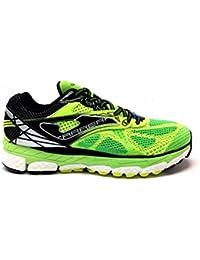 Joma R. Carrera 711Fluor–Zapatillas trail running para hombre–Men 's Trail Running Shoes–Size EU 40–CM 25.5–US 7