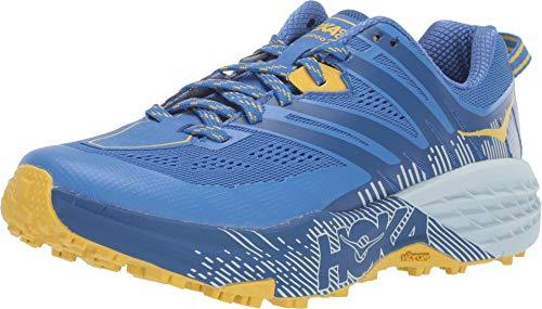 Hoka Speedgoat 3 - Zapatillas Deportivas para Mujer