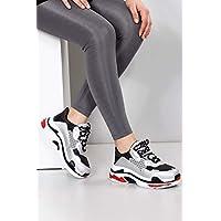 Gön Kadın Ayakkabı 34500