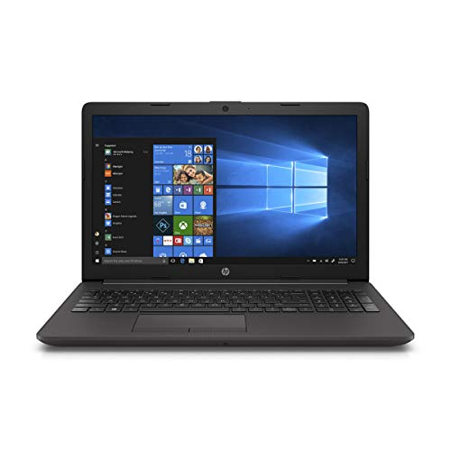 "H P 250 - 15,6"" - i7 - 32GB RAM - 1000GB SSD - Windows 10 Pro - Microsoft Office 2016 Pro #mit Funkmaus +Notebooktasche"