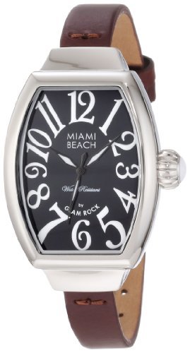 Reloj - Glam Rock - para - MBD27068