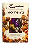 Thorntons Moments (250g x 1)