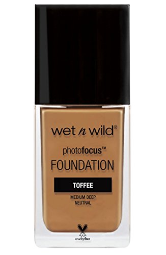 wet n wild Photo Focus Stick Foundation - Soft Beige Foundation(Soft Beige, 12 g)