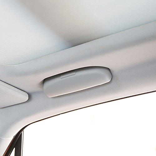 Sonnenschutz Sonnenbrille Sonne Glashalter Fall Aufbewahrungsbehälter Gläserbox