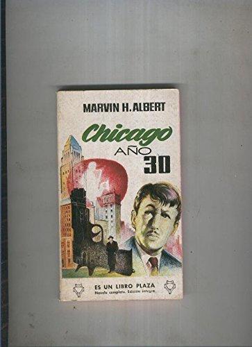 Chicago Año 30