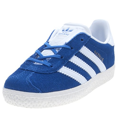 Zapatillas para ni�o, color Azul , marca ADIDAS ORIGINALS, modelo Zapatillas Para Ni�o...