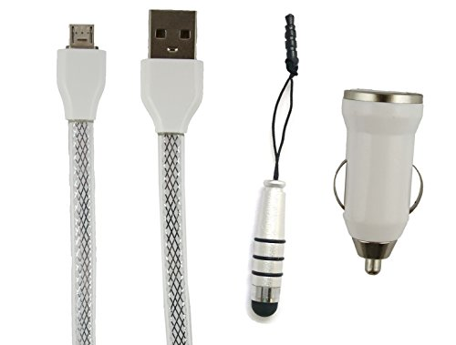 emartbuy-trio-pacchetto-per-medion-lifetab-p9701-97-pollice-tablet-pc-bianco-1-amp-usb-caricabatteri