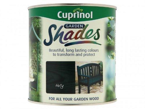 cuprinol-25l-garden-shades-black-ash