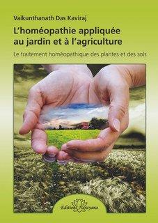 lhomeopathie-appliquee-au-jardin-et-a-lagriculture-le-traitement-homeo-des-plantes-et-des-sols