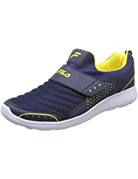 Fila Men's Sneakers