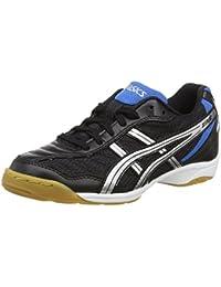 Asics Gel-sinic GS, Unisex Kids' Futsal Shoes