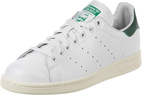 huhe 12,5 white/green ()