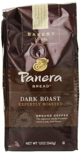 panera-bread-coffee-dark-roast-12-ounce-by-panera-bread