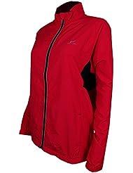 Pro Touch Niños Magnus Función chaqueta de, otoño, infantil, color Rosa, tamaño 152