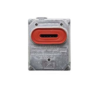 MAGNETI mARELLI 711307329052 steuergerã qualité, éclairage