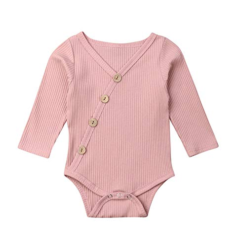 Tsavm Baby Girls Swimsuit Spandex Kids Romper Lovely Lace Little Mermaid Swimwear