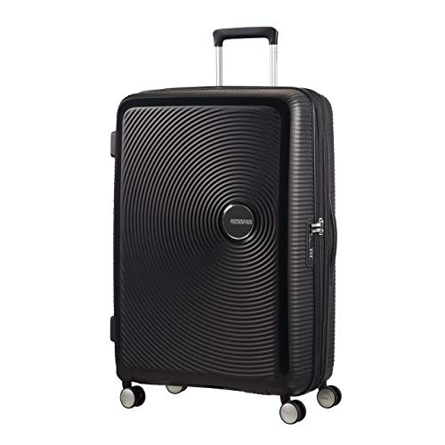 American Tourister 88474/1027