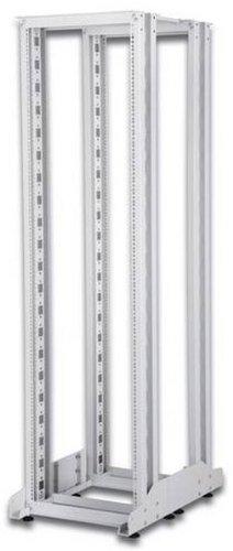 digitus-universalgestell-duplex-rahmen-42he-483cm-19zoll-300kg-belastbar-grau-ral7035-unmontiert-h19