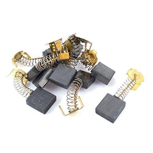 10-piezas-18mm-x-17mm-x-7mm-herramienta-electrica-motor-escobilla-carbon-para-hitachi-180