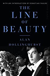 The Line of Beauty: Picador Classic by Alan Hollinghurst (2015-01-01)