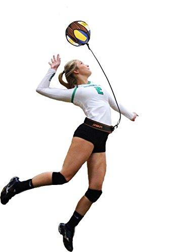 MissW Volleyball...