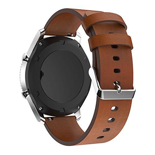 22-mm-degagement-rapide-bandes-pinhen-montre-acier-inoxydable-milanaise-en-cuir-sangle-de-rechange-e