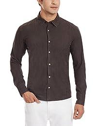 Eleven 11.11 Men's Casual Shirt