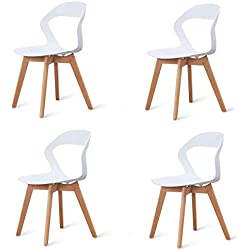 Designer chairs Shopgogo