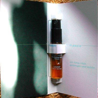 lakshmir-naturparfum-masala-25-ml