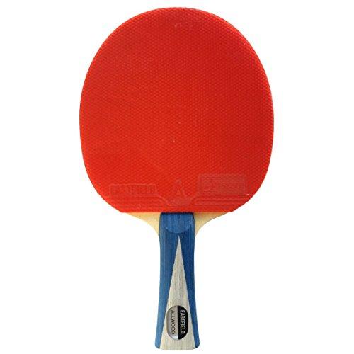 Eastfield Allround Professionel Tischtennisschläger